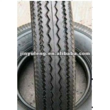 agriculture tire 5.00-10