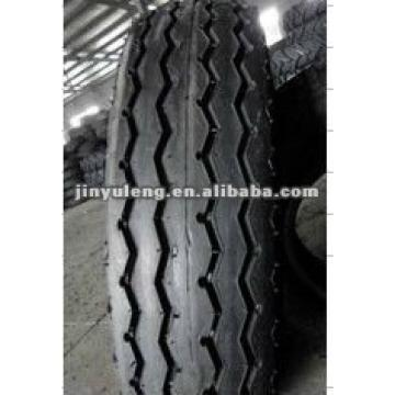 agriculture tire 8.25-16
