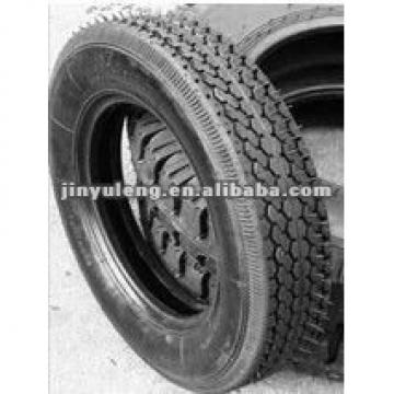 agriculture tire 4.50-12