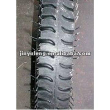 agriculture tire 4.00-14