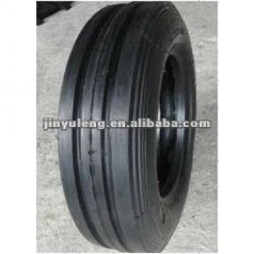 agriculture tire 4.00-12 F2