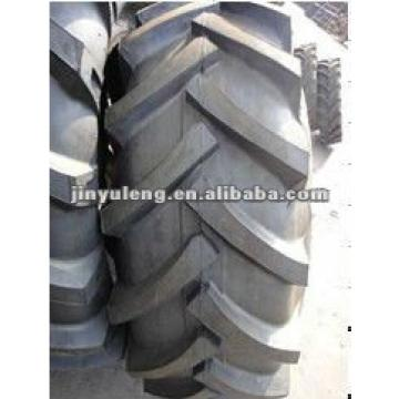 agriculture tractor drive tyre 16.9-30