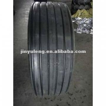 F2 pattern agriculture tire10.50-16