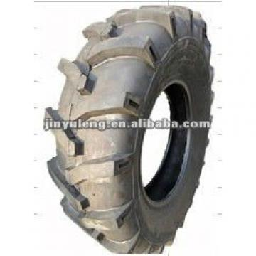 agriculture tire16.9-28