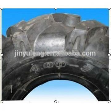 4.00-7 agriculture tire