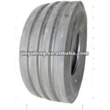 agriculture tire10.00-16 F2