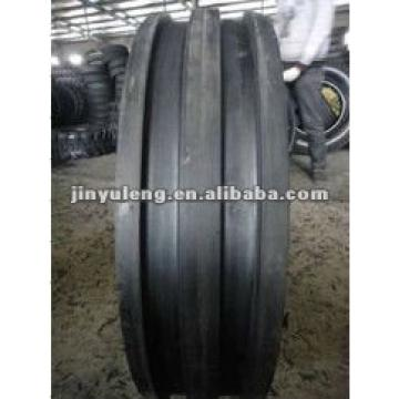 agriculture tire9.00-16 F2
