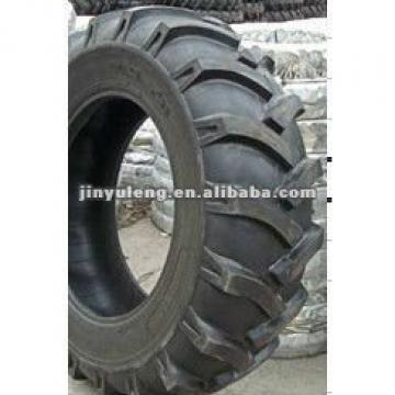 agriculture tractor drive tire 14.9-28