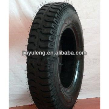 angricutural machine tractor tyre