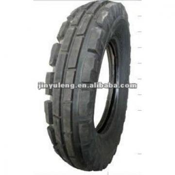 agriculture tire 6.50-20