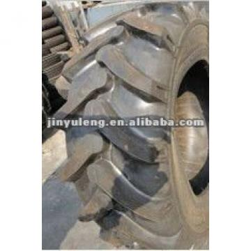 agriculture tractor tire13.6-26