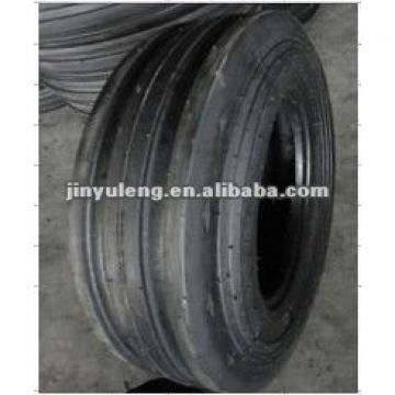 agriculture tire F2 pattern 6.00-16