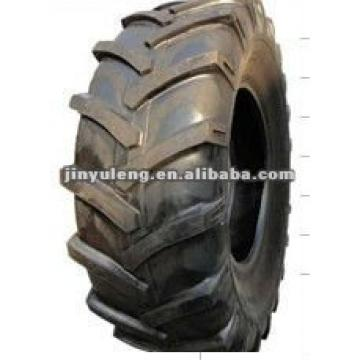 agriculture tire 13.6-24