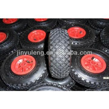 tires 400-8