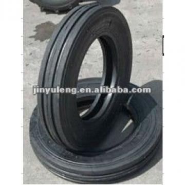 agriculture tire 4.00-15
