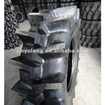 rice field use high pattern agriculture tyre R2 14.9-24