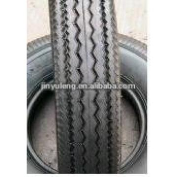 light truck tyre 5.00-10