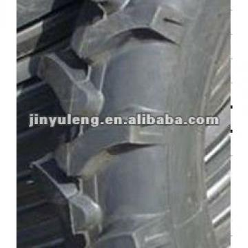agriculture tractor tyre 4.50-19