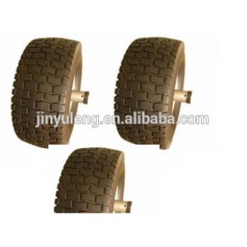 tires 15x600-6