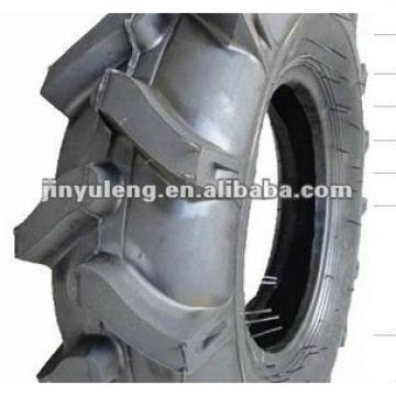 farm machinery agriculture tyre