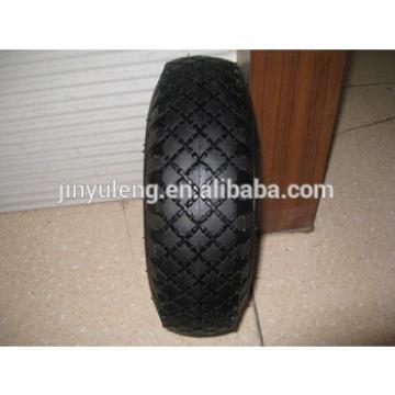 tires 12x400-4