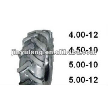 Agriculture tyre 4.50-10