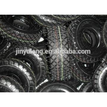 tires 6x2