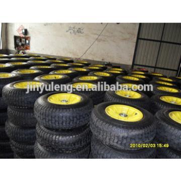tires 650-8