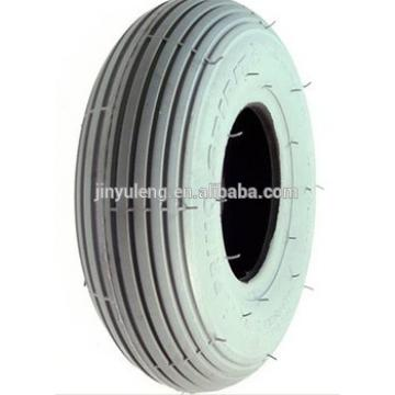 tires 280/250-4