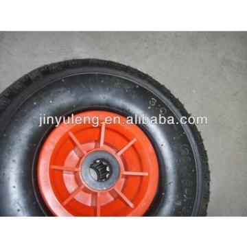 200x50 Pneumatic Rubber wheelbarrow wheel tyre