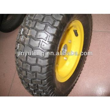 6.00-9lawn mower use tire
