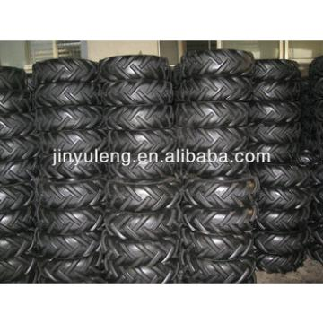 13x500-6 lawn mower use tire