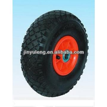 3.00-4 Pneumatic Rubber wheelbarrow tyre