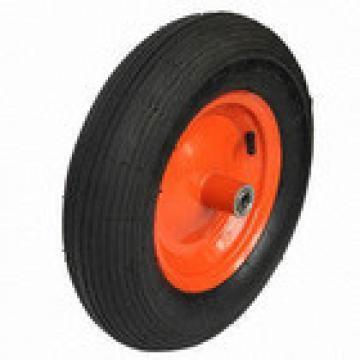 4.00-8 Pneumatic Rubber barrow tyre