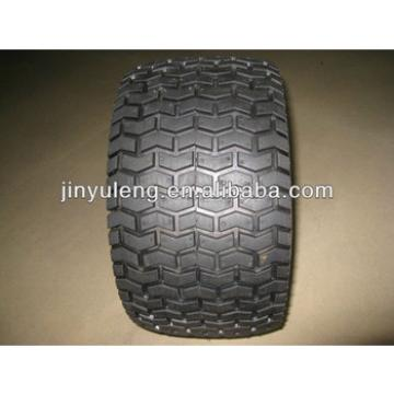 3.00-6 lawn mower use tire