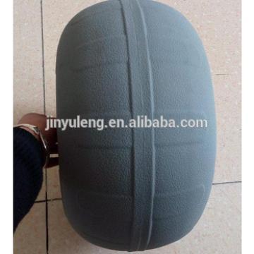 """14""""x 8"""" (350x200)the balloon wheel for beach cart"""