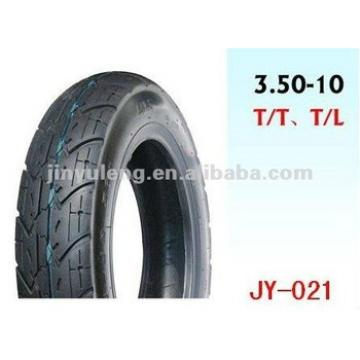 3.50-10 street standard tire for motorcycle ,Scooters, electric bicycles