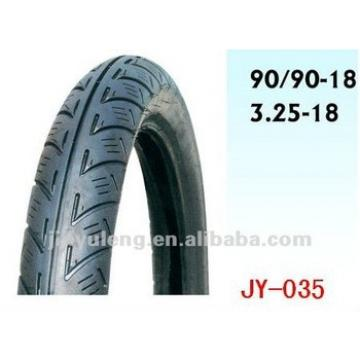 3.25-18 ,90/90-18 inner tube motorcyclre Tire , china motorcyl tire , free pattern