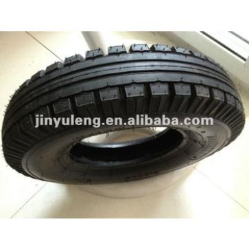 STAR MILIER MTL Motorcycle tire 4.00-8 8PR