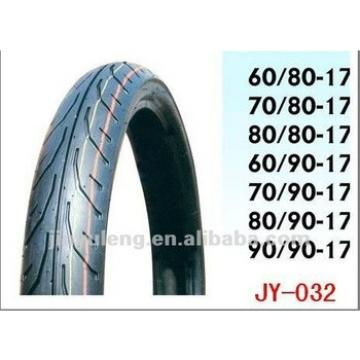 speed race motocyclre tyre60/80-17 70/80-17 80/80-17 60/90-17 70/90-17 80/90-17 90/90-17
