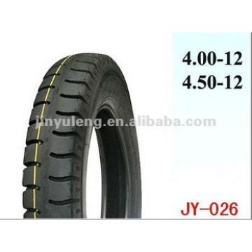 Motorcycle taxi,Motor tricycle,Three-wheeled motorcycle tire 4.00-10/4.00-12/4.50-12/450-10,6/8/10PR