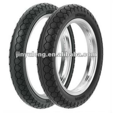 seal 70/90-16 CHINA high quality Street standard motorcycle tire