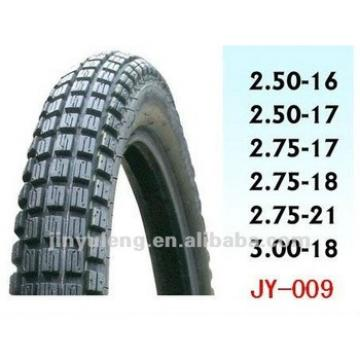 cross-country motorcycle tire 2.50-16/2.50-17/2.75-17/2.75-18/2.75-21/3.00-18