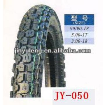wear-resisting motocycle tire/Tyre 3.00-8