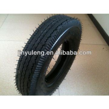 Motorcycle taxi tire ,Motor tricycle tire 4.00-8 4.50-10 8PR