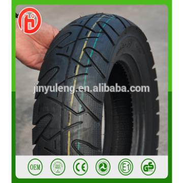 speed race street standard motorcycle tyre 100/90-17 80/90-17 80/80-17 90/90-17 70/90-17 3.50-10