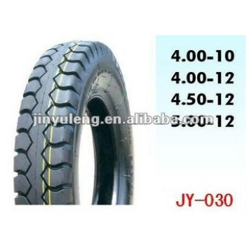 tricycle tire, Motor tricycle tire,3 wheel motorcycle tire 4.50-12