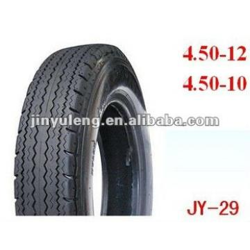 tricycle tire ,3 wheels motorycle tire ,Motor tricycle tire 4.50-10/4.50-12
