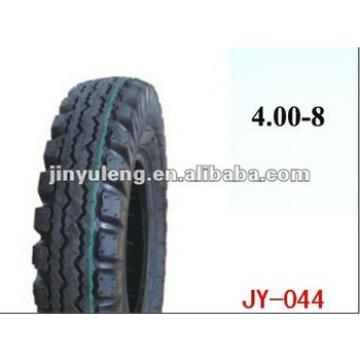 4.00-8 inner tube tricycle motorcycle tire ,Three rounds of motorcycle tires, Motorcycle taxi tire
