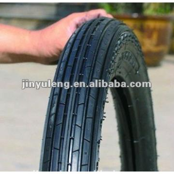 street roda motorcycle tire 2.25-17 /2.50-17